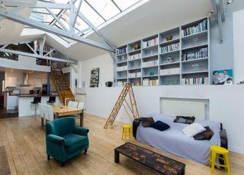 Thumbnail 5 bed apartment for sale in Nanterre, Paris, France