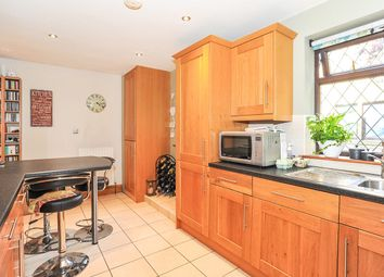 Thumbnail 2 bedroom terraced house for sale in Raikes Lane, East Bierley, Bradford