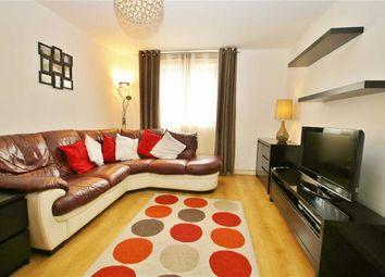 Thumbnail 2 bedroom flat for sale in Schoolgate Drive, Morden