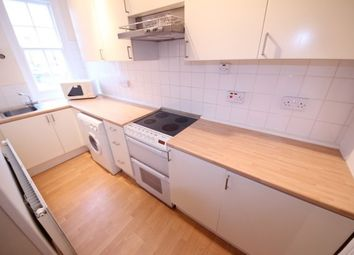 Thumbnail 1 bed flat to rent in Main Street, York