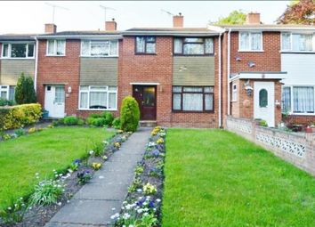 Thumbnail 3 bed property to rent in Minley Road, Farnborough