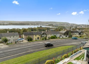2 bed flat for sale in Riverview, Astor Drive, Mount Gould, Plymouth PL4