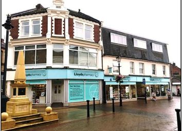 Thumbnail Retail premises to let in High Street, Normanton