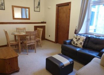 Thumbnail 2 bed flat to rent in Jackson Terrace, Aberdeen