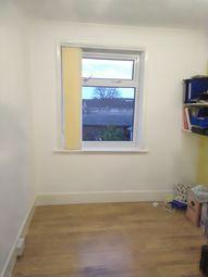 Thumbnail Room to rent in Weston Lane, Southampton