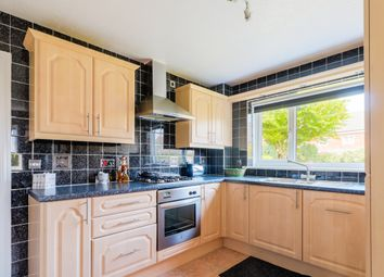4 bed detached house for sale in Scoular Drive, Ashington NE63