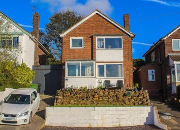 3 bed detached house for sale in South View Road, Carlton, Nottingham NG4