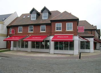 Thumbnail Serviced office to let in Dorney House Business Centre, 46-48A High Street, Burnham
