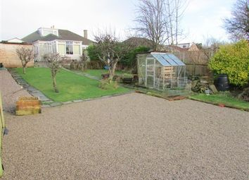 Thumbnail 3 bed property for sale in Pedder Avenue, Morecambe