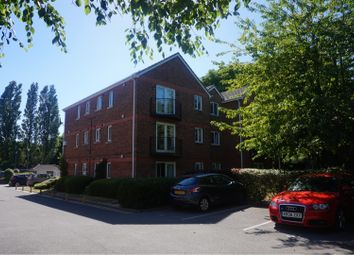 Thumbnail 2 bed flat for sale in 50 Aigburth Vale, Liverpool