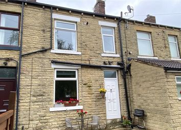 2 bed terraced house for sale in Forrest Terrace, Earlsheaton, Dewsbury, West Yorkshire WF12