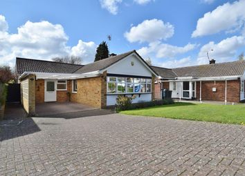 3 bed detached bungalow for sale in Streetfield, Herne Bay CT6