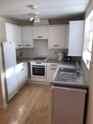 Thumbnail 2 bed flat to rent in Fletcher Walk, Coventry