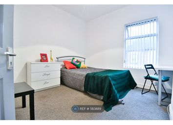 Thumbnail Room to rent in Coronation Road, Coventry