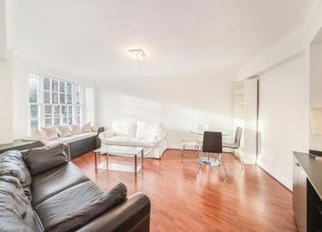 Thumbnail 1 bedroom flat to rent in Eton Rise, Eton College Road, Chalk Farm, London, Greater London