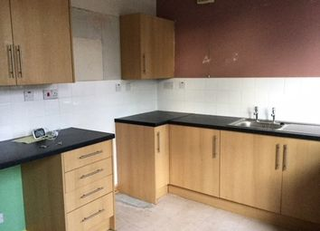 Thumbnail 3 bedroom terraced house to rent in Heathfield Crescent, Cowgate, Newcastle Upon Tyne