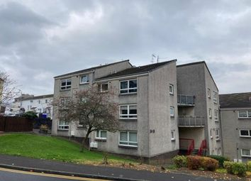 1 bed flat for sale in St. Johns Road, Gourock, Inverclyde PA19
