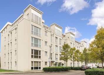 Thumbnail 2 bed property to rent in Cedar House, Kew Bridge Development, Kew