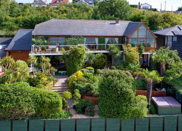 4 bed detached house for sale in Seasalter Beach, Seasalter, Whitstable CT5