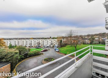 Thumbnail 1 bed flat to rent in Lakeside, Kingston Upon Thames