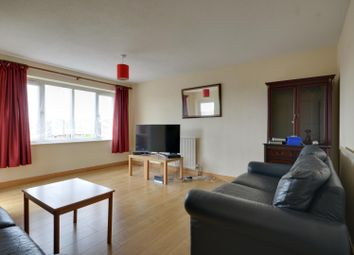 Thumbnail 1 bedroom flat to rent in Embassy Court, Regency Drive, Ruislip