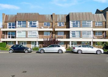 Thumbnail 2 bedroom flat for sale in St. Catherines Road, Littlehampton
