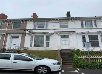 Thumbnail 3 bed property to rent in The Esplanade, Carmarthen, Carmarthenshire