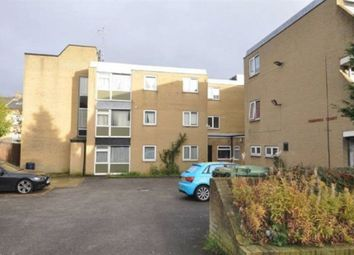Thumbnail 1 bed flat to rent in St Leonards Road, Bradford BD8, Bradford,