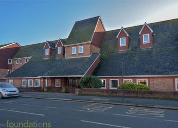 Thumbnail 1 bedroom property for sale in Terminus Road, Bexhill-On-Sea, East Sussex