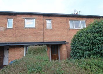 Thumbnail 1 bedroom flat for sale in Manor Rise, Stone