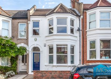 Dollis Road, Finchley Central, London N3. 2 bed flat