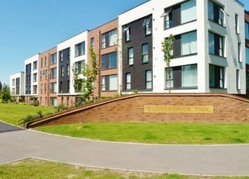 Thumbnail 2 bed flat to rent in Monticello Way, Coventry