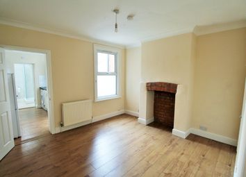 Thumbnail 2 bed terraced house to rent in Belmont Road, Reading, Berkshire