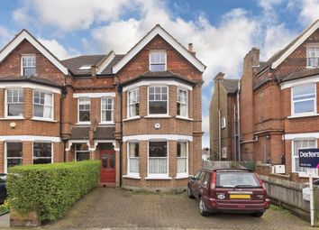 5 bed property for sale in Pinfold Road, London SW16