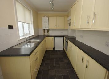 Thumbnail 2 bed bungalow for sale in Maxwell Cottage, Kilmarnock, East Ayrshire