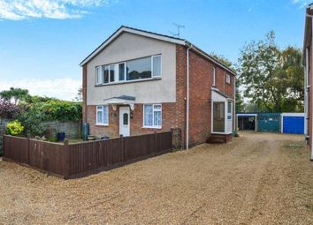 Thumbnail 2 bed maisonette for sale in Hedge End, Southampton, Hampshire