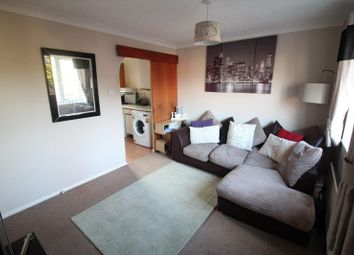 Thumbnail 2 bed flat for sale in Bacton Road, North Walsham