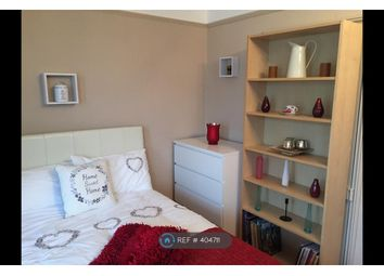 Thumbnail Room to rent in Sackville Road, Bexhill-On-Sea