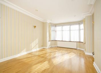 Thumbnail 4 bed detached house for sale in Armitage Road, Golders Green