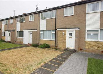 Thumbnail Terraced house to rent in Harwood Close, Whitelea Grange, Cramlington
