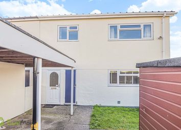 Thumbnail 3 bed end terrace house for sale in Kenilworth Road, Basingstoke