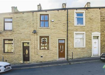 2 Bedrooms Terraced house for sale in Water Street, Great Harwood, Blackburn BB6