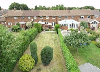 Thumbnail 3 bed terraced house for sale in Foxdells, Birch Green