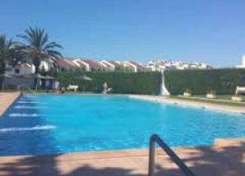 Thumbnail 3 bed terraced house for sale in Calas Blanca, Torrevieja, Spain