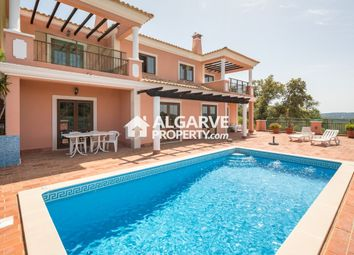 Thumbnail 3 bed villa for sale in São Brás Alportel, São Brás De Alportel, São Brás De Alportel Algarve