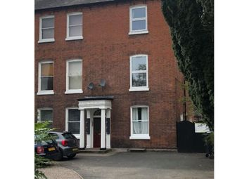 Thumbnail 1 bedroom flat to rent in Edgar Street, Hereford