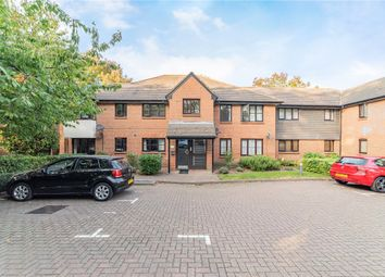 Stonefield Park, Maidenhead, Berkshire SL6. 2 bed flat