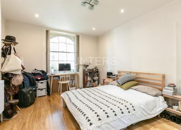 Thumbnail Studio to rent in Barnsbury Road, London