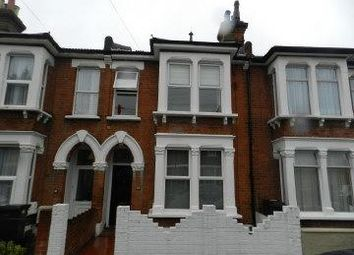 Thumbnail 3 bed terraced house to rent in Amberley Grove, Addiscombe, Croydon