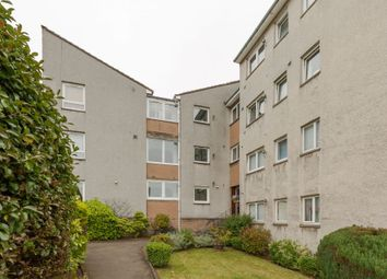 Thumbnail 3 bed flat for sale in 4 West Court, Ravelston House Park, Edinburgh